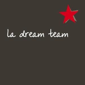 la dream team de l'Agence DiDO! Conseil Communication à Lyon