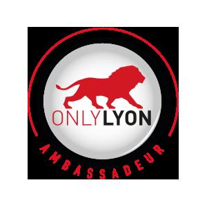 ONLYLYON-ambassadeur-agence_d-iD-O