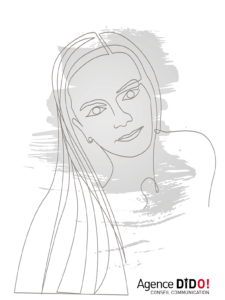 Sophie Rolland Agence DiDO! Conseil en Communication à Lyon
