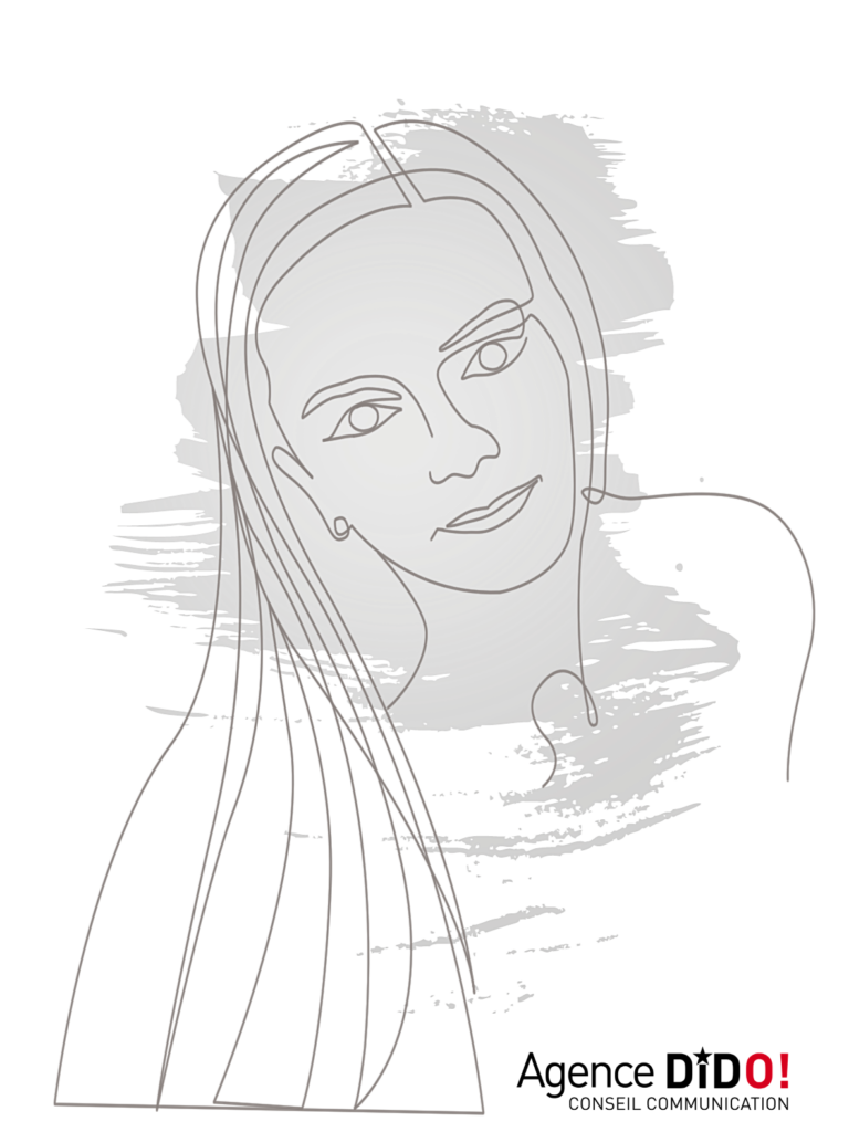 Sophie Rolland-Agence DiDO! Conseil en Communication à Lyon