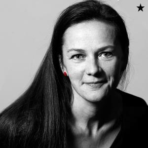 Sophie Rolland- Agence DiDO! Conseil en Communication à Lyon