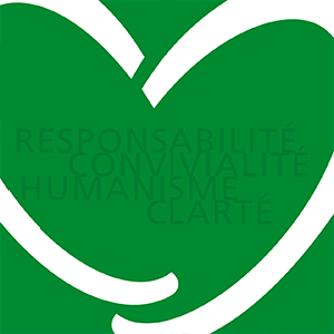 d-iD-O! | Agence Conseil en Communication Lyon